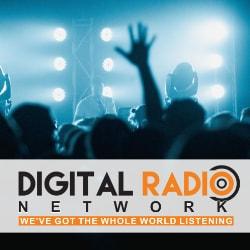 Digital Radio Network