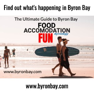 Byron Bay.com