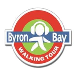 Byron Bay Walking Tour